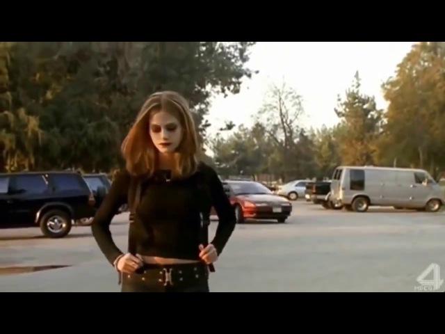 Клан вампиров www.hddom.net