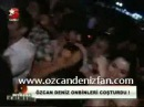 Özcan Deniz star TV interview-13.08.2011