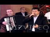Tatul Avoyan - Khosir im sazs