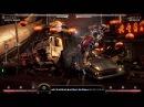 Mortal Kombat XL Kombat Class - Sonya Blade
