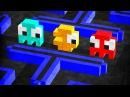 Pac-Man Championship Edition 2 \ Gameplay