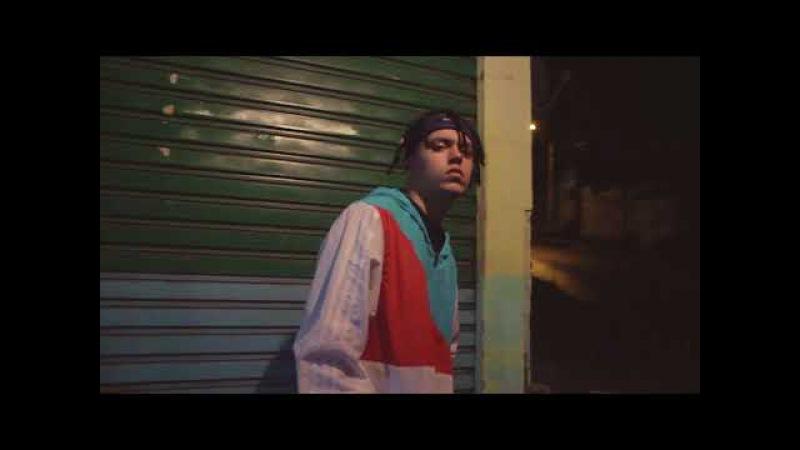 Buddy Poke - Preciso Dizer (Prod. Dj Caique) [VideoClipe] CE4