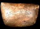 Mayas Aztecas e Incas tecnología de los dioses