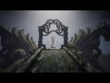 Ashes of Creation: Pre-Alpha Arenas