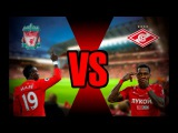 Quincy Anton Promes VS Sadio Mané
