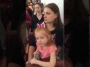 Почему, когда Иосиф Кобзон поет в Донбассе, у него дрожит голос, а иногда - и слезы на глазах