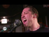 Queens of the Stone Age - Live @ KCRW 2017 (Full session)