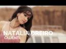 Natalia Oreiro Caliente Official Video
