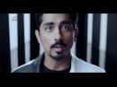 Ayush Anti Dandruff Neem Shampoo (Tamil)
