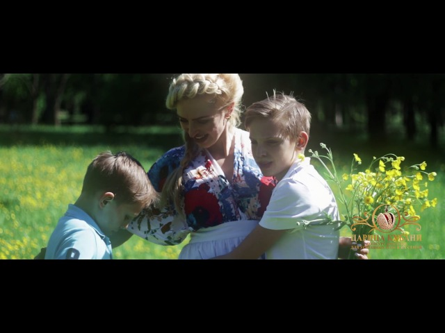 ЦарицаКубани Анонс, Участница Ольга Тарасенко