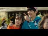 Магазин Чан-су (2015) Южная Корея . Фильм  мелодрама,  семейный.