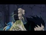Fairy TailХвост феи 26 серия Ancord