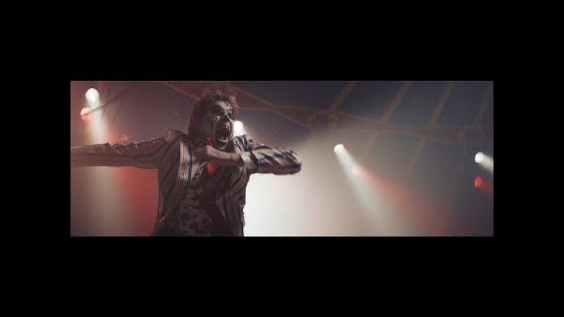 Die Toten Hosen Alles passiert Offizielles Musikvideo