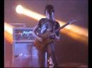 Кавер - проект Powerplay 2012г Чернышков Александр Burn(Deep Purple cover) - соло