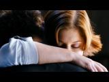 Видео к фильму Тёмный мир Равновесие (2013) Трейлер №2
