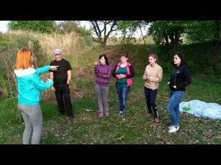 lia.kravchenko video