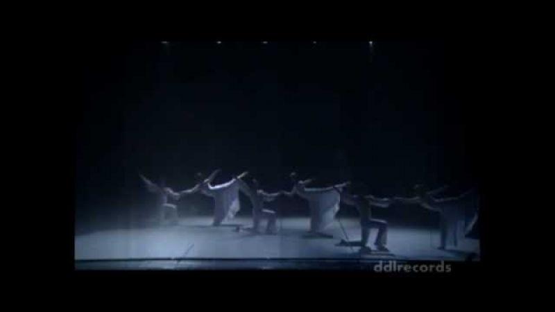 Театр танца ВОСТОРГ спектакль На Грани 1 часть.mp4
