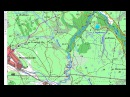 SAS-Planet. Полезные карты для туризма