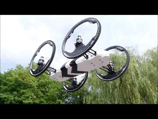 Удивительная техника, Самоделки и Изобретения #30 #Amazing Homemade Inventions #Сделано руками