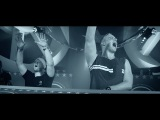 Radical Redemption &amp Warface  Undercover