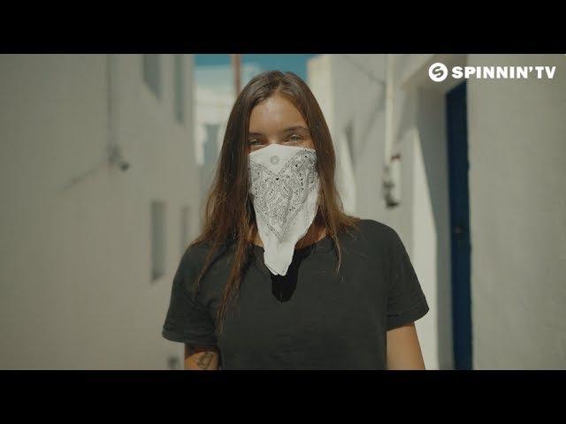 Provenzano Federico Scavo - Folegandros (Kryder Mix)