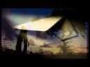 Пауло Коэльо - Письмо Yanni Hrisomallis - One Mans Dream