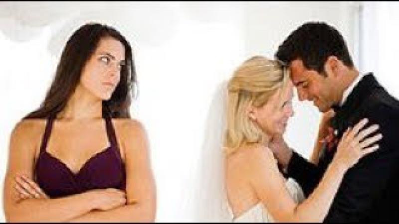 Лучшая и одинокая подруга вашей девушки /жены - потенциальная угроза вашему счас...
