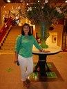 Наталья Косякова фото #43