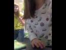 Карина Заведеева Live