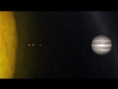 Destination.Jupiter.2of2.Mission.Update.1080p.HDTV.x264.AAC.MVGroup