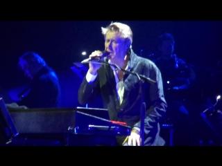 Bryan Ferry - Avalon 07-10-17