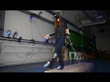 ARena Platform_Full Immersion VR