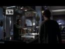 Ночные кошмары и фантастические видения телесериал Часть 4 1996
