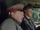 Вторая весна. 1979. (СССР. фильм-драма)