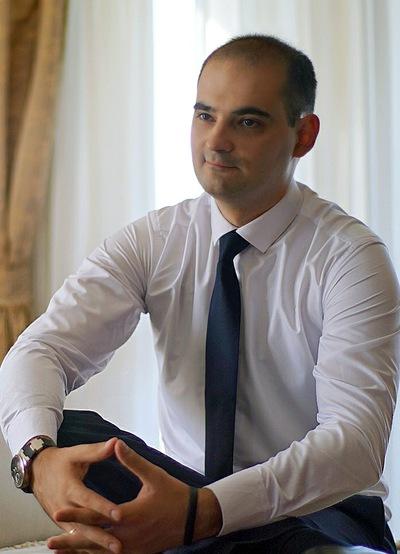 Владимир Варельджан
