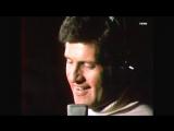 Joe Dassin - Lete indien - 1976