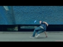 Реклама Пепси 2014 - Трюк Месси (Живи здесь и сейчас!) (1)