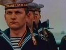 Война на море Битва за Кавказ