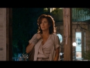 Фильм Ангел в сердце смотрите на Пятом канале