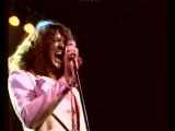 Child In Time -  Ian Gillan Band 1977.