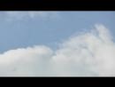 01611 самолёт вертолёт нло fly ufo nlo plane helicopter