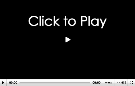 watch mollys game online free