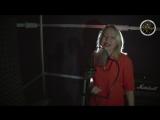 Наталья Попова - Вовочку я полюбила  Песня в подарок мужу