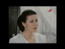 Песенка без конца - Валентина Толкунова (Верю в радугу 1986)