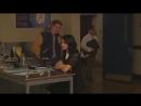 › Ривердейл | 1 сезон › съемки второго эпизода.
