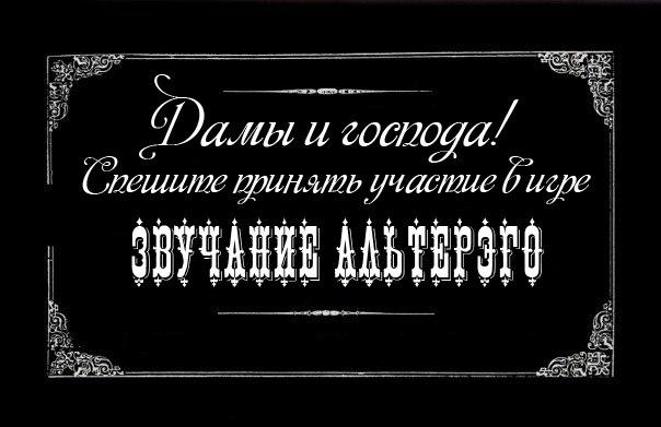превьюю