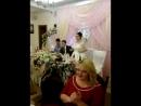 Свадьбы подруги