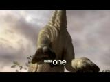 Планета динозавров Совершенные убийцы 3D. Трейлер