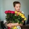 Наталья Ванькова