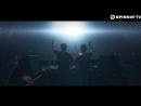 Lucas Steve x Madison Mars - Stardust Official Music Video